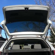 Perdele interior VW Golf 5 hatchback
