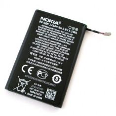 Acumulator Nokia BV-5JW Original Swap, Li-ion