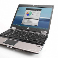 Dezmembrez hp 2540p orice piesa - Dezmembrari laptop