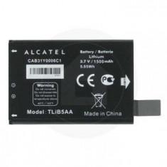 Acumulator Alcatel CAB31Y0006C1 (OT995) Original Swap A, Li-ion