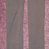 Ciorapi (dres) grosi 100 DEN, SH ca noi, culoare gri, marime universala