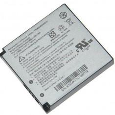 Acumulator HTC BA S260 NIKI 160 (Touch Dual) Original Swap, Li-ion