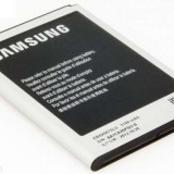 Acumulator Samsung EB595675L (N7100) Original Swap, Li-ion