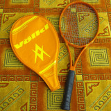 Racheta Volkl Pro - Racheta tenis de camp Volkl, Performanta, Adulti