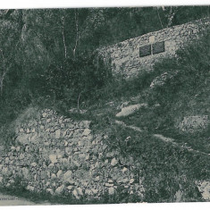 93 - ORSOVA - old postcard - unused - 1907 - Carte Postala Oltenia 1904-1918, Necirculata, Printata