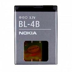 Acumulator Nokia 2630 cod  BL-4B original folosit