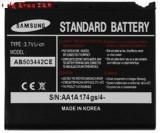 Acumulator Samsung AB503442C (D900) Original Bulk