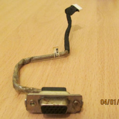 Modul port HDMI Toshiba L300