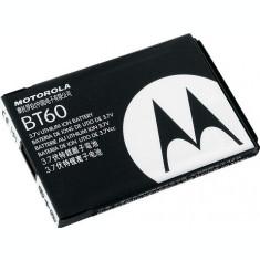 Acumulator Motorola V980  BT60 Original nou