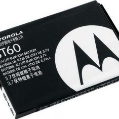 Acumulator Motorola BT60 (V980) Original Swap, Li-ion