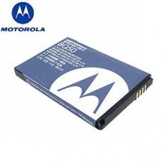 Acumulator Motorola W377 BQ50 Original nou, Alt model telefon Motorola, Li-ion