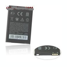Acumulator HTC BA-S530 (BG32100) Original Swap, Li-ion