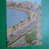 HOPCT 21255 INDIA BOMBAY -MARINE DRIVE [ NECIRCULATA], Printata