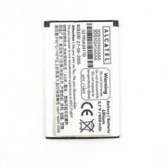 Acumulator Alcatel 3DS110880AAAA (OT256) Original Swap, Li-ion