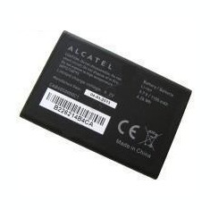 Acumulator Alcatel VF860 Vodafone Smart 2 CAB6050000C1 Original, Li-ion