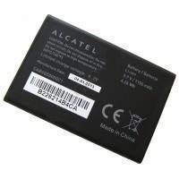 Acumulator Alcatel VF860 Vodafone Smart 2 CAB6050000C1 Original foto