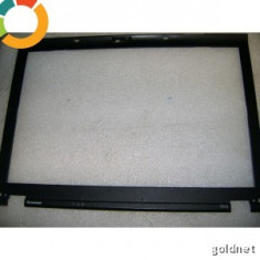 Rama display laptop Lenovo ThinkPad T410
