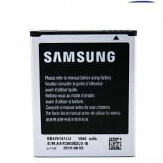 Acumulator Samsung EB425161LU (s7562) Original Swap A
