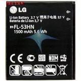 Acumulator LG FL-53HN (P990) Original Swap, Li-ion