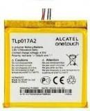 Acumulator Alcatel TLp017A2 Original