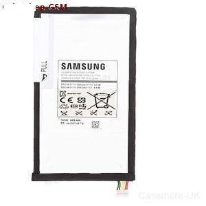Acumulator Samsung Galaxy TAB 3 8.0 T4450E Swap A foto