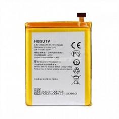 Acumulator Huawei HB5U1V Ascend D2 Orig Bulk, Li-ion