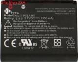 Acumulator HTC BA-S240 (Touch Cruise) Original Blister, Li-ion