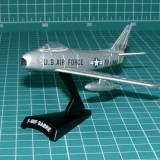 F-86F Sabre scara 1:110(4279)