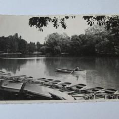 C.P. CRAIOVA CENZURATA 1942 - Carte Postala Oltenia dupa 1918, Circulata, Printata