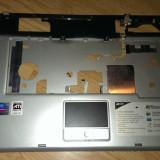 Palmrest + touchpad Acer Extensa 4100 - Carcasa laptop