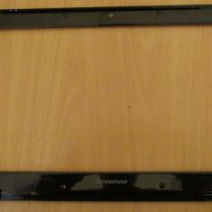 Rama display Lenovo G455 - Carcasa laptop