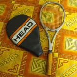 Racheta de tenis Head Elite