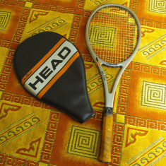 Racheta de tenis Head Elite - Racheta tenis de camp Head, Adulti