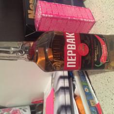 VODCA CU ARDEL IUTE 500ML - Vodka