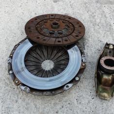 Kit ambreiaj VW Passat 1.9 TDi cod motor AWX, Volkswagen, PASSAT (3B3) - [2000 - 2005]