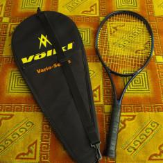 Racheta de tenis Volkl Vario V2 - Racheta tenis de camp, Adulti