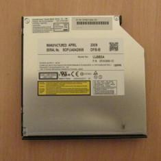 Unitate optica fujitsu t1010 - Unitate optica laptop Fujitsu Siemens