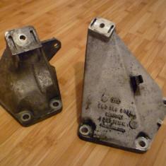 Suport fixare prindere manson tampon motor Audi A6 ! - Suporti moto auto