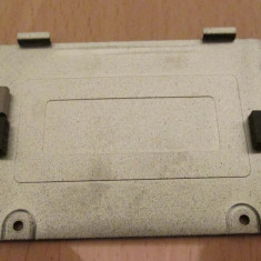 Capac memorii fujitsu t1010 - Carcasa laptop Lenovo