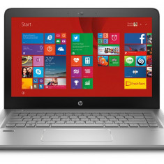 HP ENVY 15-AH151SA (ENERGY STAR) P0U49EA#ABU, Bang & Olufsen audio, Win-10, NOU! - Laptop HP Envy, 1501- 2000Mhz, 15-15.9 inch, 8 Gb, 1 TB, AMD