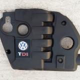 Capac motor VW Passat B5 1.9 TDi