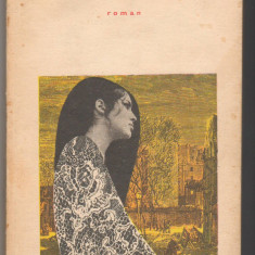 (C6581) PANAIT ISTRATI - NERANTULA - Roman, Anul publicarii: 1970