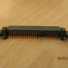 Conector Adaptor SATA livrare gratuita DELL VOSTRO 1400 - Cablu HDD Laptop