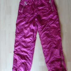 Pantaloni Ski dame Nevica; marime L (40), vezi dimensiuni exacte; impecabili - Echipament ski Nevica, Femei