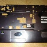 Palmrest + touchpad Acer Aspire 5737