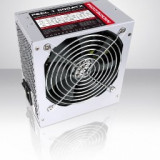 Sursa iBOX CUBE II ATX 700W 12 CM ventilator