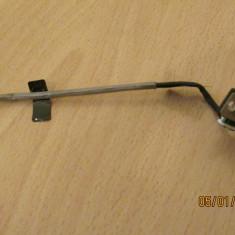 Port serial HP NC8230