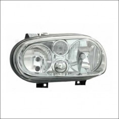 Vand far stanga VW Golf 4, Volkswagen, GOLF IV (1J1) - [1997 - 2005]