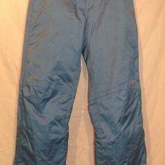 Pantaloni copii schi SPYDER - nr 128, Culoare: Din imagine