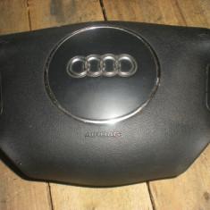 Airbag volan audi a8 2002 - Airbag auto